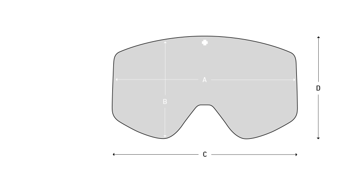 Fitguide_how-measure-goggles