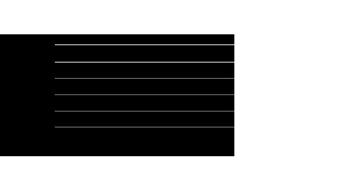 Fitguide_measurement-grid